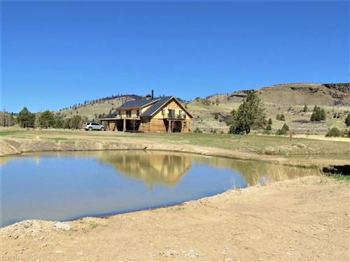 Photo of 2415 County Road 215, Canby, CA 96015 (MLS # 21-1666)