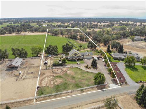 Tiny photo for 19147 Condor Way, Cottonwood, CA 96022 (MLS # 21-4668)