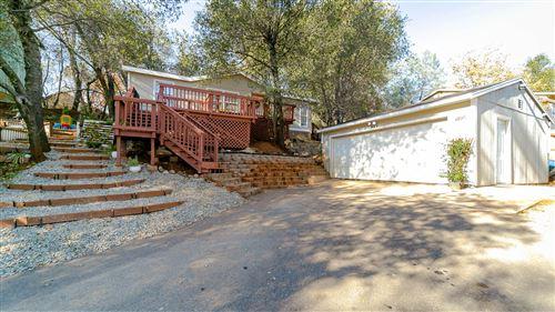 Photo of 1956 Sophia Ln, Shasta Lake, CA 96019 (MLS # 20-5673)