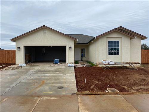 Photo of 2801 Calaveras Ct #Lot 9, Redding, Ca 96002 (MLS # 21-673)