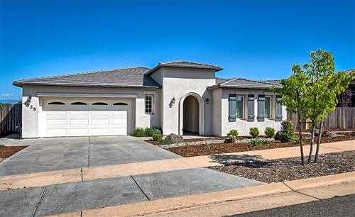 Photo of 4725 Pleasant Hills Dr, Anderson, CA 96007 (MLS # 21-1674)