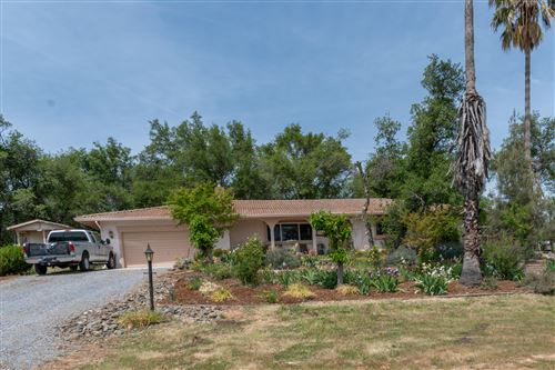 Photo of 24904 Whitmore Rd, Millville, CA 96062 (MLS # 21-2681)