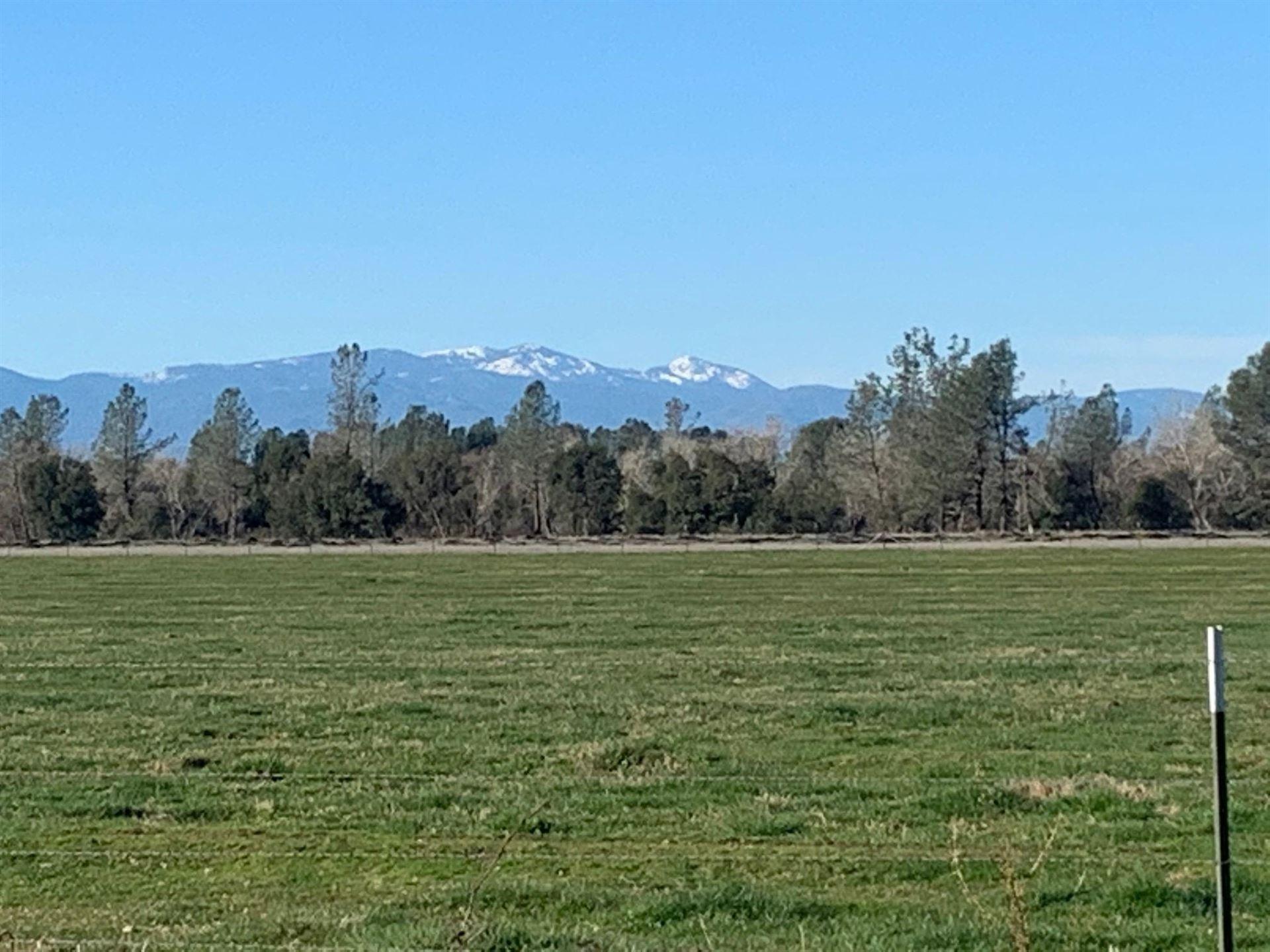 Photo of Sleeping Bull Ln, Cottonwood, Ca 96022 (MLS # 21-684)