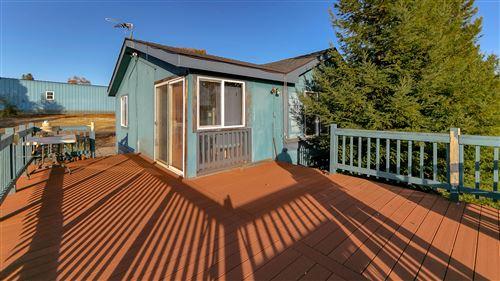 Photo of 21560 S Powerhouse Rd, Manton, CA 96059 (MLS # 20-5696)