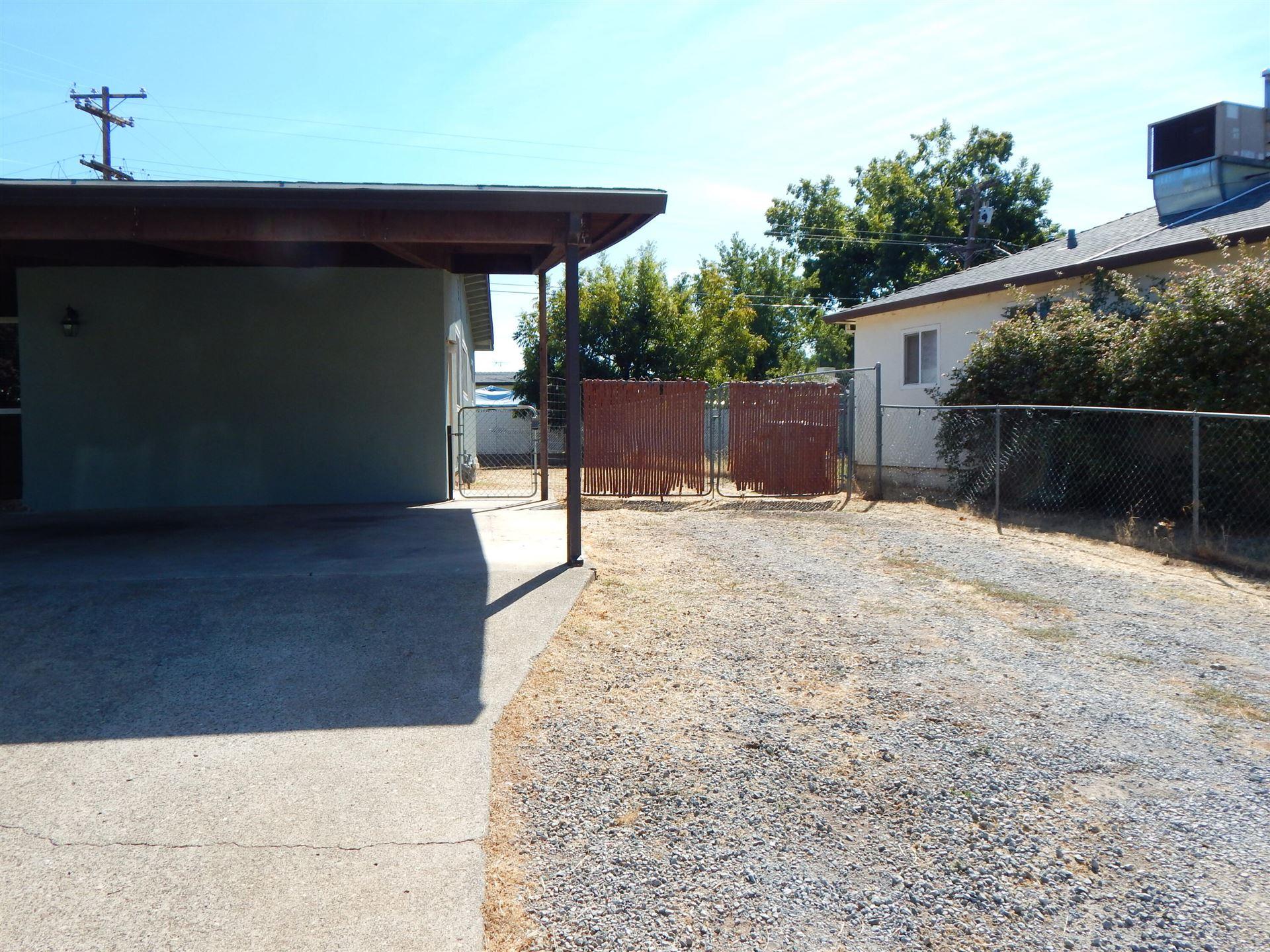 Photo of 1561 Pinon Ave, Anderson, CA 96007 (MLS # 21-4701)