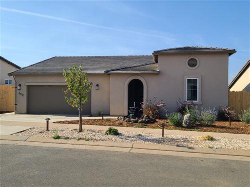 Photo of 4632 Pleasant Hills Dr, Anderson, CA 96007 (MLS # 21-703)