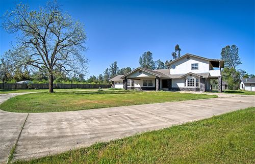 Photo of 5946 Happy Valley Rd, Anderson, CA 96007 (MLS # 21-1704)