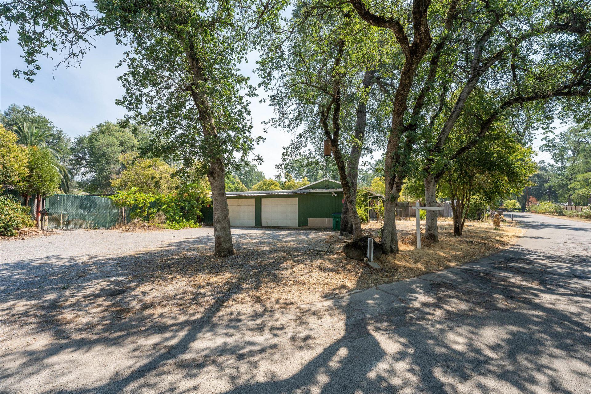 Photo of 4779 Deer Creek Ave, Shasta Lake, CA 96019 (MLS # 21-3718)