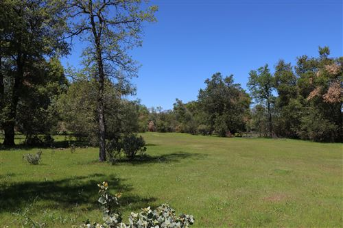 Tiny photo for 39+ ACRES. OAK ST., ANDERSON, CA 96007 (MLS # 21-4721)