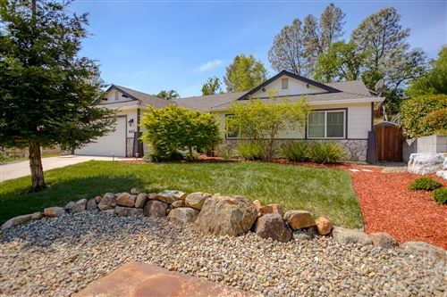 Photo of 662 Valleybrook Dr, Redding, CA 96003 (MLS # 21-1723)
