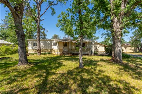 Photo of 16810 Bunny Ln, Anderson, CA 96007 (MLS # 21-1724)