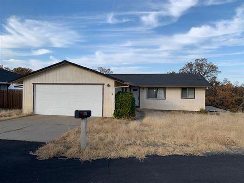 Photo of 22154 Buckeye, Cottonwood, CA 96022 (MLS # 20-5727)