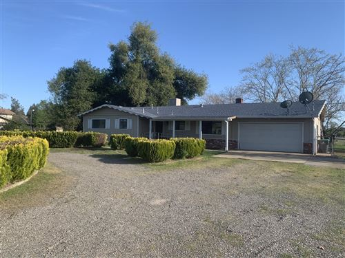 Photo of 19025 Laurel Way, Cottonwood, CA 96022 (MLS # 21-1731)