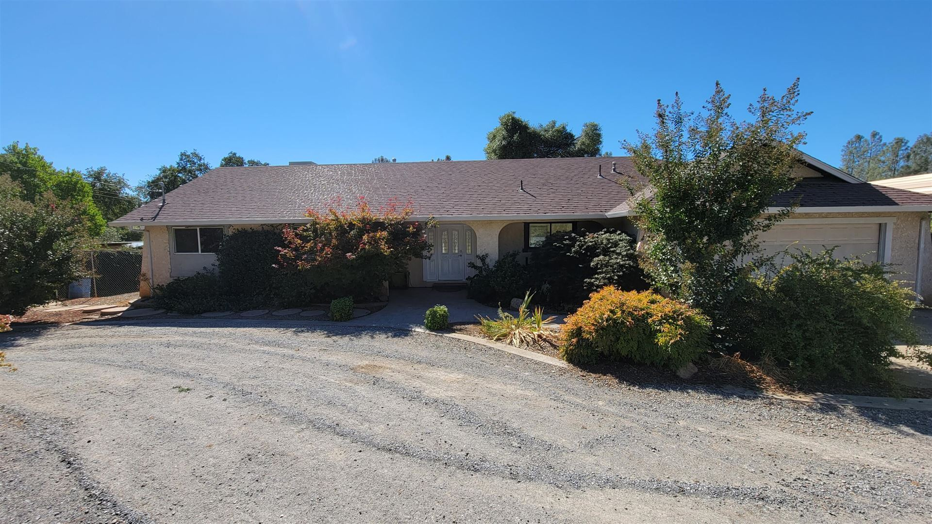 Photo of 7891 Placer Rd, Redding, CA 96001 (MLS # 21-4743)