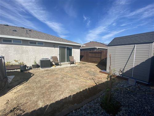 Tiny photo for 20955 Beagle St, Cottonwood, CA 96022 (MLS # 21-4751)