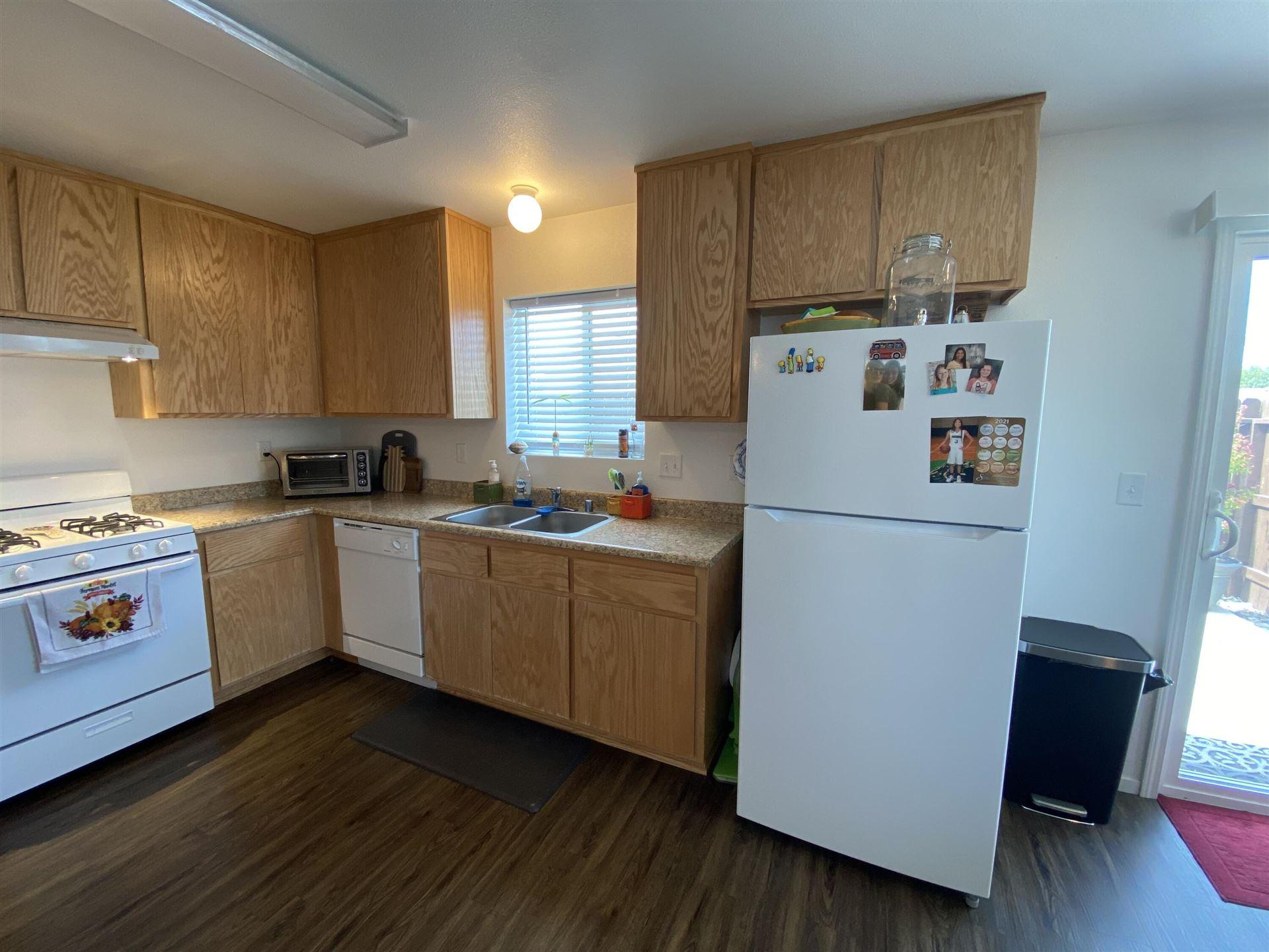 Photo of 20955 Beagle St, Cottonwood, CA 96022 (MLS # 21-4751)
