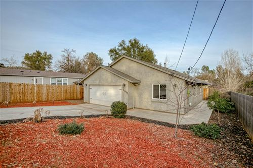 Photo of 1417 Montana Ave, Shasta Lake, CA 96019 (MLS # 21-764)