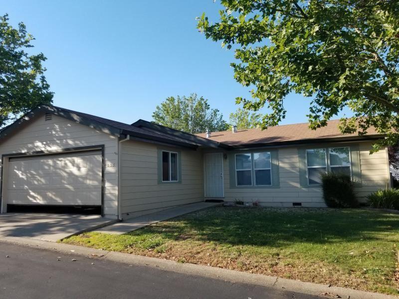 4593 Hickory Trl, Redding, CA 96003 - MLS#: 20-4768