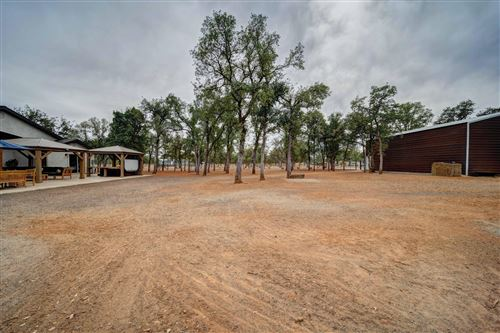 Tiny photo for 6420 Ledgestone Ct, Anderson, CA 96007 (MLS # 21-4773)