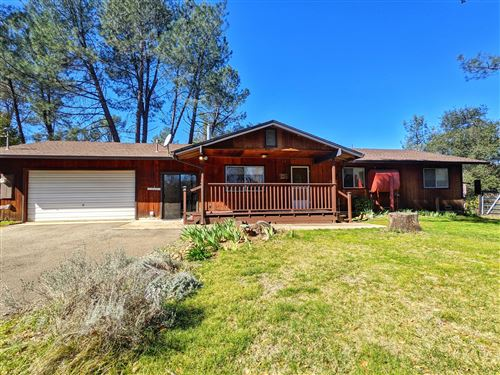 Photo of 21126 Scheer Dr, Redding, CA 96002 (MLS # 21-775)