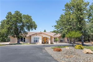 Photo of 18835 Country Hills Dr, Cottonwood, CA 96022 (MLS # 19-3776)
