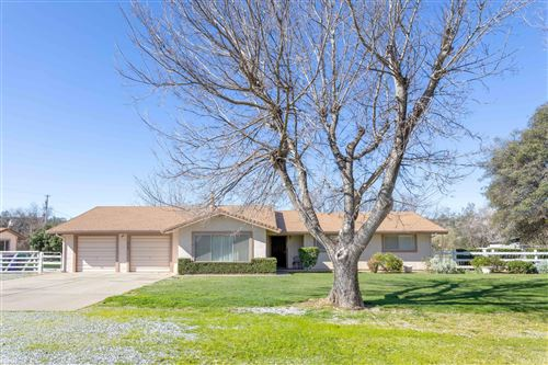 Photo of 21815 Parkway Dr, Red Bluff, CA 96080 (MLS # 21-777)
