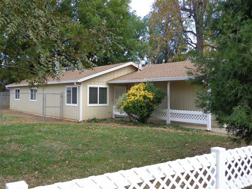 Photo of 35 Rose Ln, Redding, CA 96003 (MLS # 21-789)