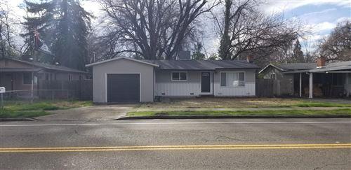 Photo of 3164 Stingy Ln, Anderson, CA 96007 (MLS # 21-790)
