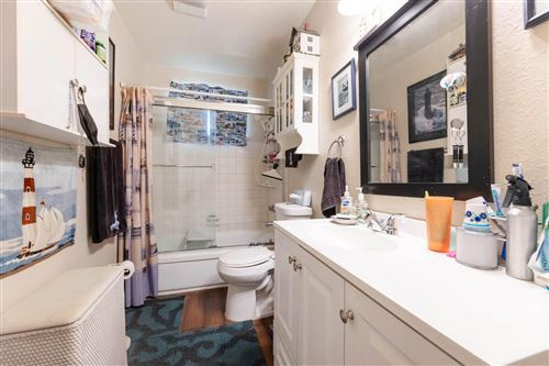 Tiny photo for 2827 Stingy Ln, Anderson, CA 96007 (MLS # 21-4792)