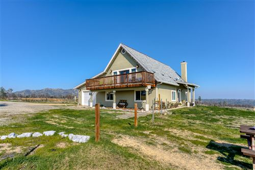 Photo of 14388 Cloverdale Rd, Anderson, CA 96007 (MLS # 20-801)