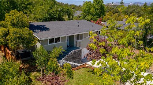 Photo of 1530 Mesa, Redding, CA 96001 (MLS # 20-3802)