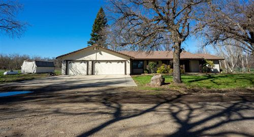Photo of 19683 Short Ln, Cottonwood, CA 96022 (MLS # 21-811)