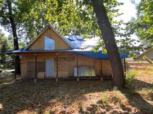 Photo of 6732 Riverside Dr, Redding, CA 96001 (MLS # 20-3812)