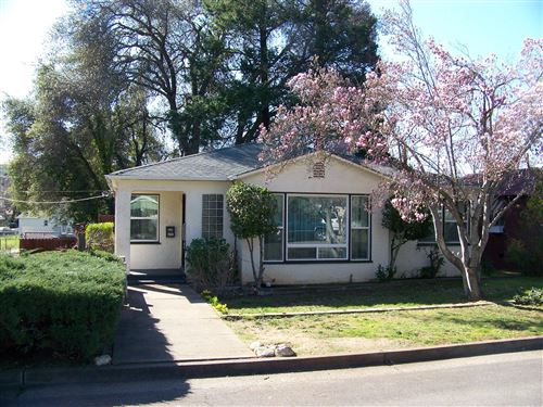 Photo of 784 Lakeview, Redding, CA 96001 (MLS # 20-820)