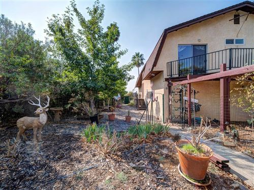 Photo of 14575 Carriage Ln, Red Bluff, CA 96080 (MLS # 21-2827)