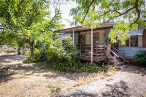 Photo of 18445 Majestic View Drive, Anderson, CA 96007 (MLS # 19-3830)
