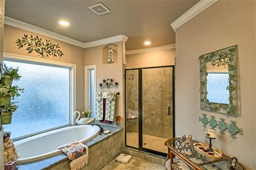 Tiny photo for 3665 Westhaven Dr, Cottonwood, CA 96022 (MLS # 21-4835)