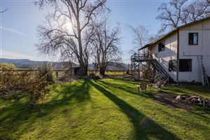 Photo of 12562 Powerhouse Rd, Potter Valley, CA 95469 (MLS # 19-3843)