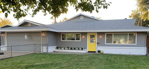 Photo of 3274 Adams Ln, Redding, CA 96002 (MLS # 21-847)
