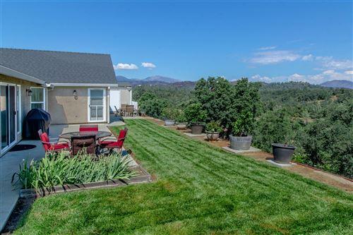 Photo of 4020 Winter Green Ct, Redding, CA 96001 (MLS # 20-849)