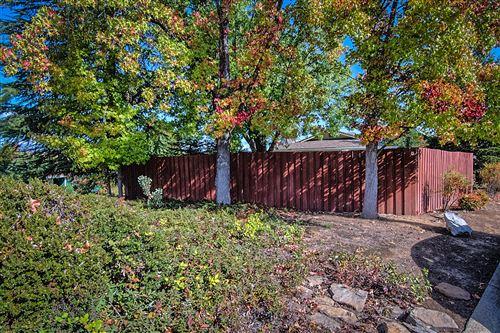 Tiny photo for 705 Cascade Ct, Redding, Ca 96001 (MLS # 21-4850)