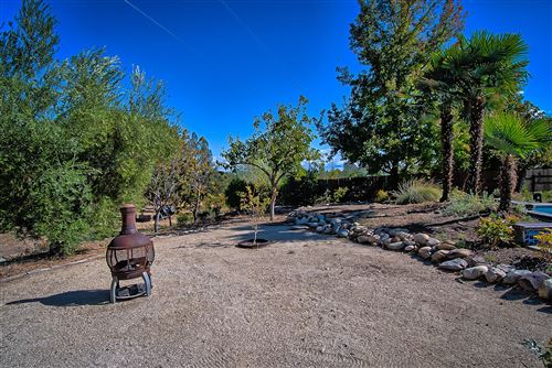 Tiny photo for 1864 Kingswood Way, Redding, CA 96003 (MLS # 21-4855)