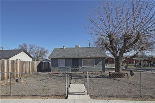 Photo of 3231 Cory Lane, Anderson, Ca 96007 (MLS # 21-859)