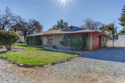 Photo of 4168 Red Bluff St, Shasta Lake, CA 96019 (MLS # 21-862)