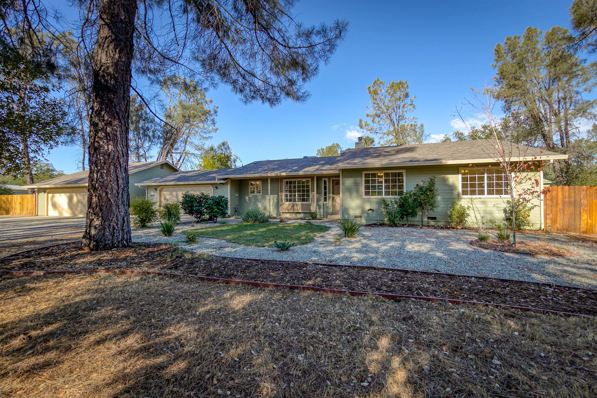 Photo of 6070 Pepperwood Ln, Anderson, CA 96007 (MLS # 21-4870)