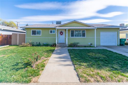 Photo of 3118 Aster St, Anderson, CA 96007 (MLS # 21-880)