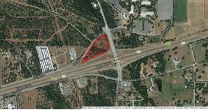 Photo of Collyer Dr & Old Oregon Trail, Redding, CA 96001 (MLS # 18-882)