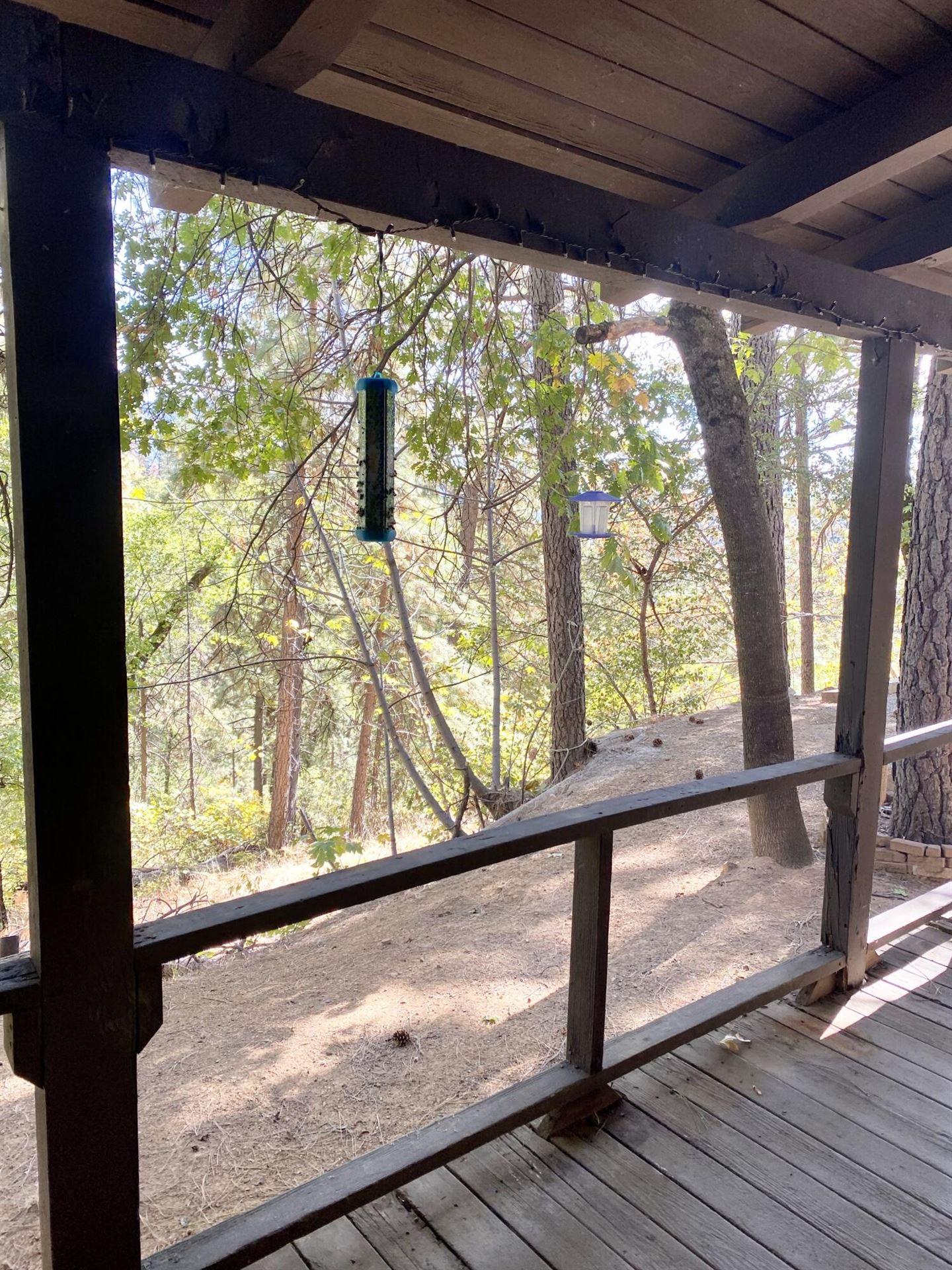 Photo of 18407 Skyline Dr, Lakehead, CA 96051 (MLS # 21-4893)