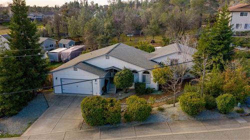 Photo of 2360 Oconner Ave, Redding, CA 96001 (MLS # 21-894)