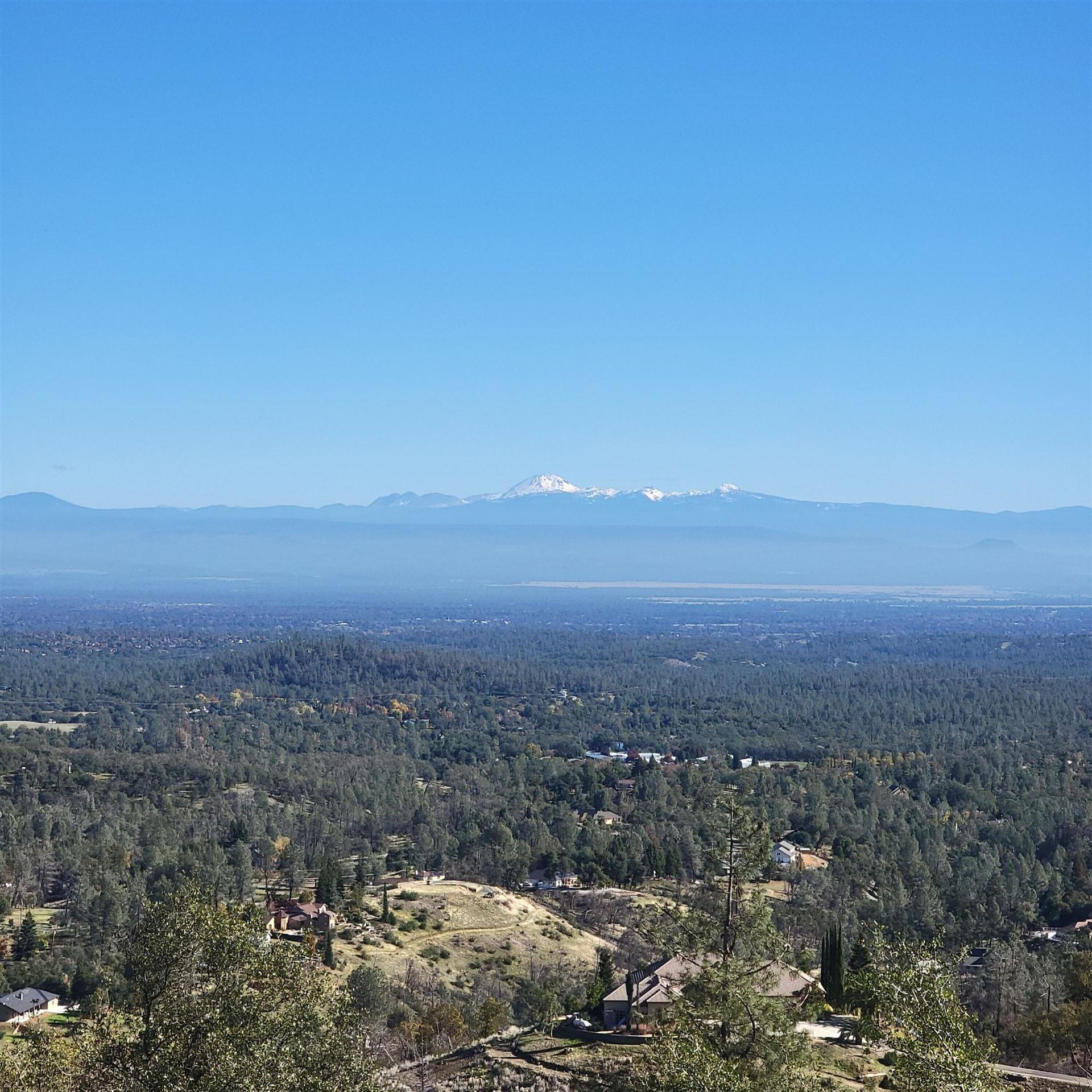 Photo of 15090 Middletown Park, Redding, CA 96001 (MLS # 21-4894)